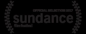 Sundance Laurels_blk